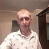 Олег, 32, г.Пыть-Ях