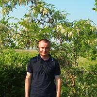 Александр, 33 года, Дева, Рыбное