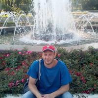 юрий, 40 лет, Лев, Москва