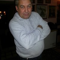 арамис, 59 лет, Рак, Тюмень