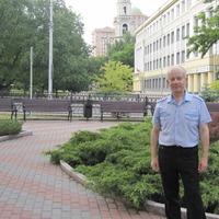 Ясный, 65 лет, Близнецы, Северодонецк