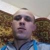 Andrey, 30, Chervyen