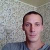 Иван, 34, г.Дрезна