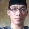 A-purnama, 32, г.Джакарта