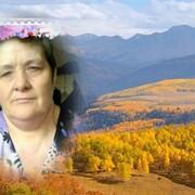 Лидия 61 Ростов-на-Дону
