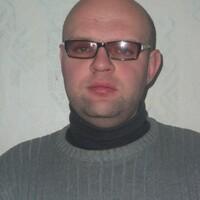 Александр Кириченко, 42 года, Рыбы, Караганда