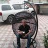Эдуард, 41, г.Красноярск