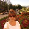 Анна, 46, г.Ессентуки