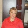 Татьяна, 47, г.Междуреченск