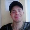 гребенкин, 24, г.Белоярский