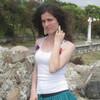 Роза, 29, г.Сухум