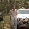 Антон, 28, г.Липецк