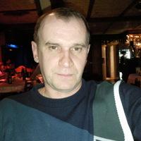 юрий, 54 года, Водолей, Тольятти