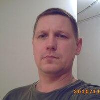 Андрей, 47 лет, Рак, Приозерск
