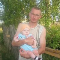 СЕРГЕЙ, 37 лет, Близнецы, Томск