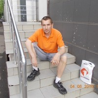 Евгений, 36 лет, Стрелец, Макеевка