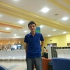 Ernar, 27, Fort-Shevchenko