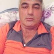 Necmeddin Sofiyev 51 Баку