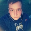 Азад Суворов, 26, г.Нижний Тагил