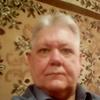 игорь, 58, г.Саратов