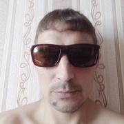 Дмитрий 32 Челябинск
