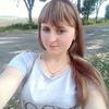Надія, 25, г.Луцк