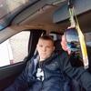 Виталий Рыжиков, 30, г.Смоленск