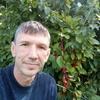 Дмитрий, 43, г.Фокино