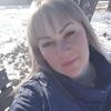 Галина, 31, г.Слюдянка