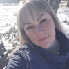 Galina, 30, Slyudyanka