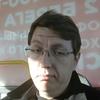Dmitriy, 32, Peterhof