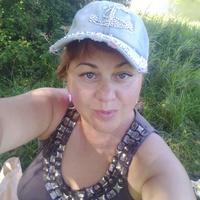 ТANITA, 31 год, Рыбы, Иваново