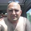Алексей, 42, г.Кореновск