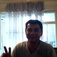 акром, 48 лет, Телец, Алмалык