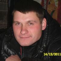 Сергей, 37 лет, Дева, Барнаул