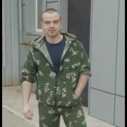 Виталий Владимирович 38 Россошь