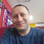 Андрей 41 Котлас
