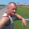 sasha, 37, г.Крупки