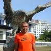 Олег, 39, г.Баштанка