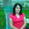 Ольга, 36, г.Долинск