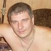 Диман Ховатов, 40, г.Саранск
