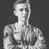 Григорий, 23, г.Москва