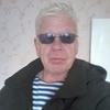 иван, 54, г.Псков