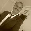 Arif, 36, г.Ургенч