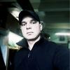 Борис, 27, г.Тверь