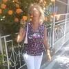 Эльна, 57, г.Минск
