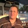 Александр, 35, г.Днепр