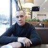 Алексей, 47, г.Киров (Кировская обл.)