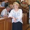 Тина, 60, г.Москва