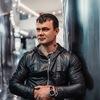 Aleksei, 42, г.Москва